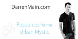 DarrenMain.com